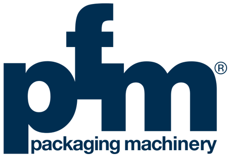 PFM Group Packaging