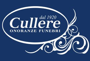 Cullere