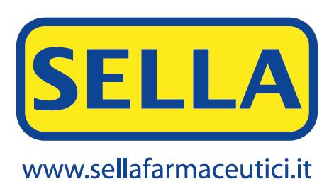 Sella Farmaceutici